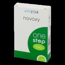 Avizor One Step Bio 15 Tabletten