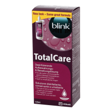 TotalCare Aufbewahrung 120 ml