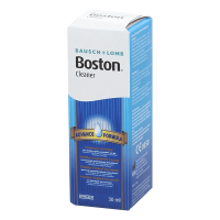 Boston ADVANCE Reiniger 30 ml