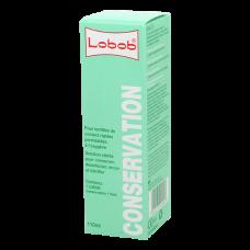 Lobob Aufbewahrung 110 ml
