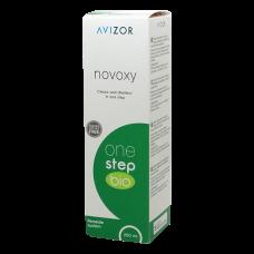 Avizor One Step Bio 250ml / 30 Tabletten