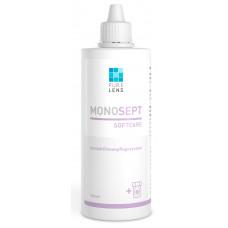PureLens Softcare Monosept 360ml