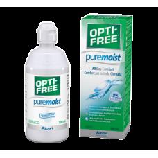 OptiFree Puremoist ALCON 300ml